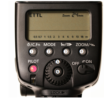 Wrg-7170] how to change aperture in manual mode canon 40d | 2019.
