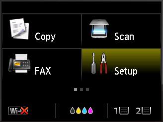 Canon Knowledge Base - Printing Has Streaks / Banding