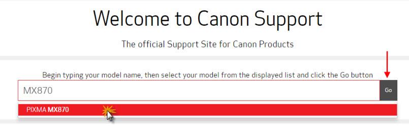 canon mp navigator ex 2.0 free download