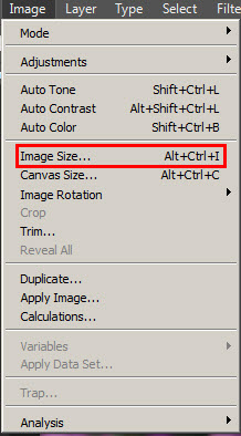 Canon Knowledge Base - Printing Using ICC Profiles from