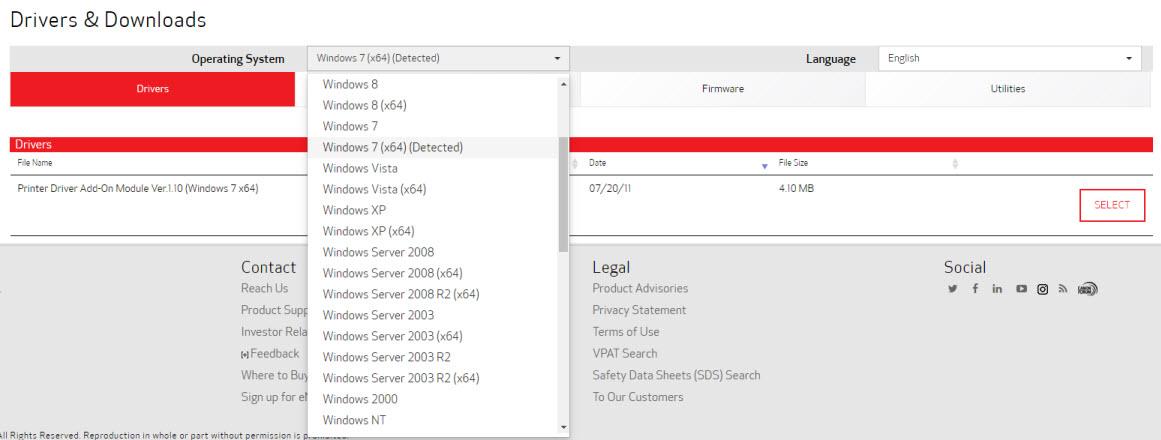 canon mp370 mac driver download