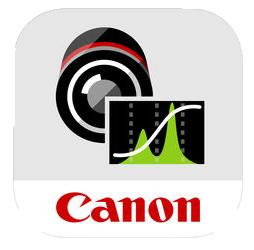 Canon Knowledge Base - Canon Digital Photo Professional (DPP