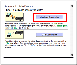 how to setup print to pdf on a computer