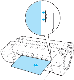 Canon Knowledge Base - Error message list of the printer and