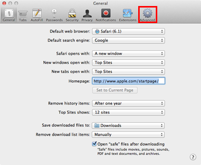 Nashuatec p7325n drivers for windows mac.