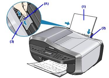 Canon pixma mx310 photo printer download instruction manual pdf.