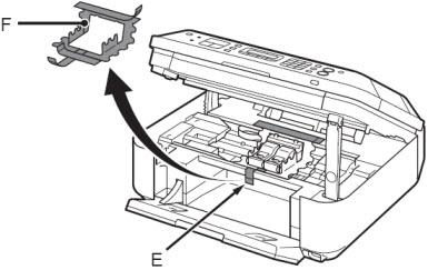 Canon pixma mx340 photo printer download instruction manual pdf.