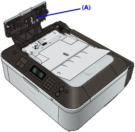 canon knowledge base close the feeder cover properly mx340 rh support usa canon com canon mx340 service manual canon mx340 service manual