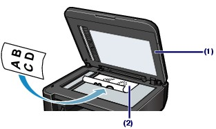 CANON MX439 SCANNER DRIVER FOR PC