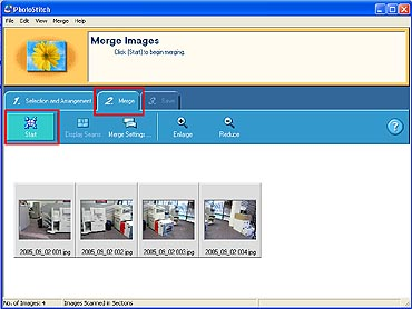 CANON PHOTOSTITCH WINDOWS 7 X64 DRIVER