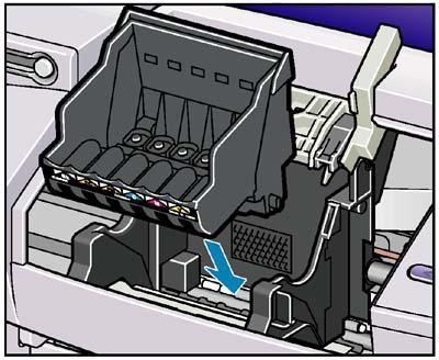 Canon PIXMA S9000 Printer driver download