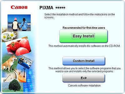Canon pixma ip2600 series drivers (windows, mac, linux) | canon.