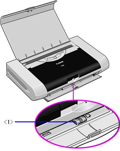 ip90 printer