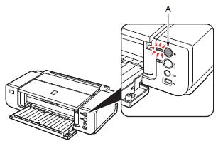 canon pro9000 mark ii manual pdf