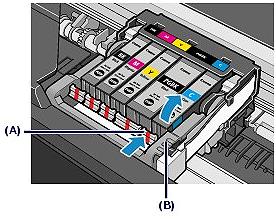 canon knowledge base replace ink tank s mp560 rh support usa canon com manual canon mp160 pixma manual canon mp560