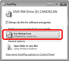 canoscan lide 110 driver software free download