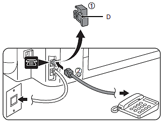wiring diagram for home computer network with How To Connect Telephone Cable on Cartoon  work Wireless Diagram moreover Alerting moreover How To Connect Telephone Cable furthermore 314371 together with Ford Ranger Vacuum Hose Diagram Get Free Image About Wiring Diagram.