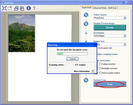 arcsoft photostudio 5.5 license key
