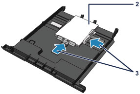 how to connect canon mx922 to computer