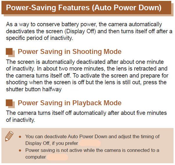 How To Take A Computer Monitor Off Power Save Mode How to